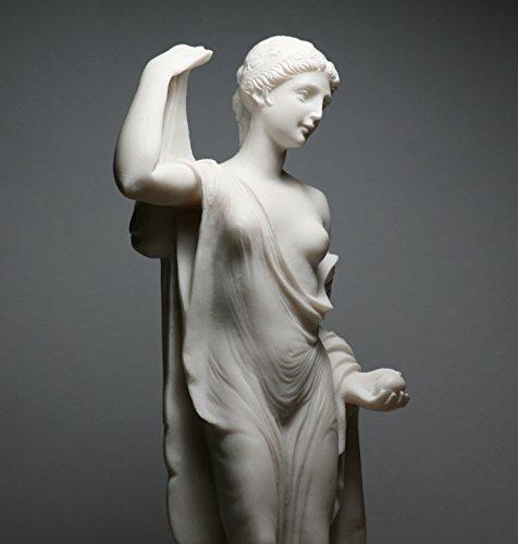 Greekartshop Diosa Griega Afrodita Venus genetrix