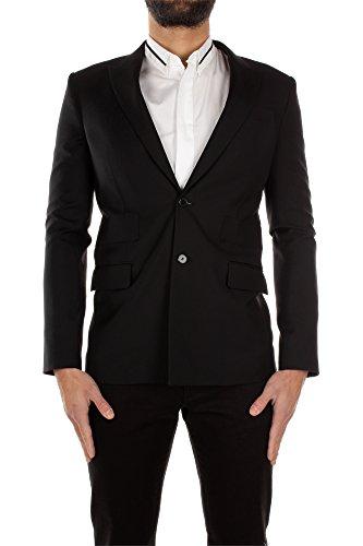 giacche-givenchy-uomo-lana-nero-15j3006001001-nero-48