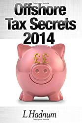 Offshore Tax Secrets 2014