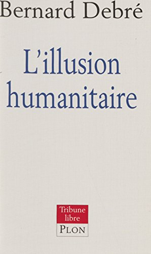 l-39-illusion-humanitaire