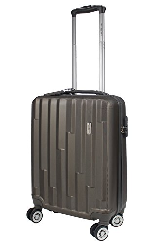 rocklands-hard-shell-4-wheel-lightweight-hand-luggage-cabin-approved-suitcase-travel-bag-8075-55x40x