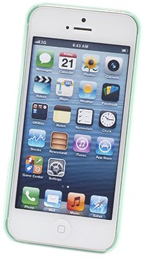 devicewear-ipn-5-metro-mint