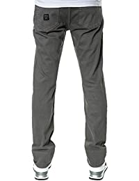 Emerica Erwachsene Pants Reynolds Slim Denim