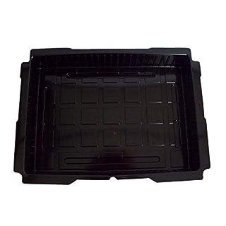 festool-sagoma 498043Box TZe 1tl-sys