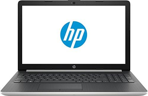 HP 15-db0032na AMD 15.6 inch SVA Silver