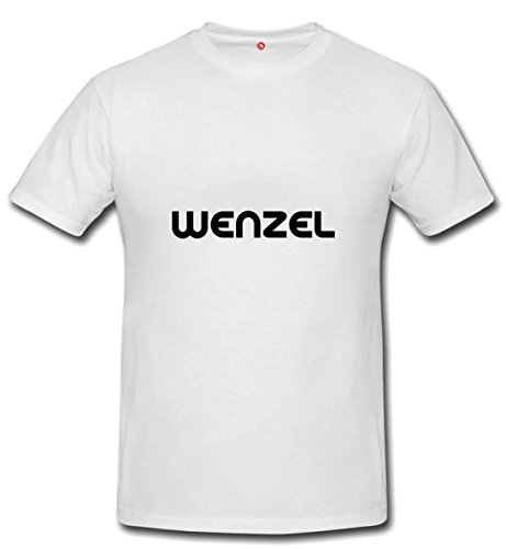 t-shirt-wenzel-digital-print-your-name