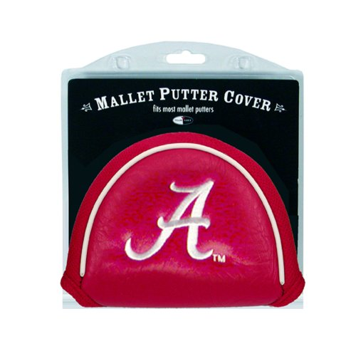ncaa-alabama-mallet-putter-cover