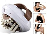 Egab Body Slimmer Massager Body Massager for Weight Loss and Pain Relief