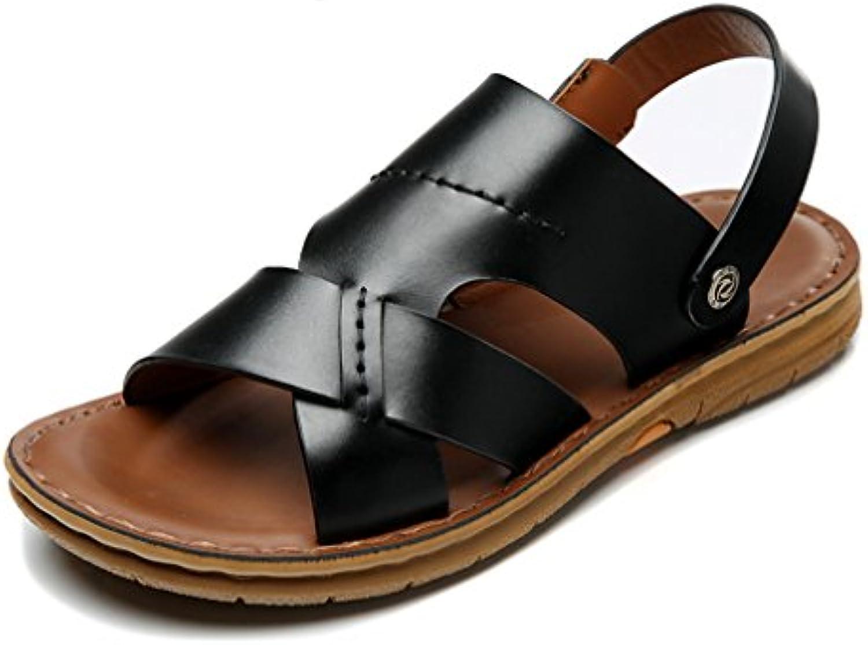dc5cb4824c8598 d-tba de de de sandales en cuir à la plage et pantoufle b07h1mhr7g parent |  Dernière Arrivée 9110e9