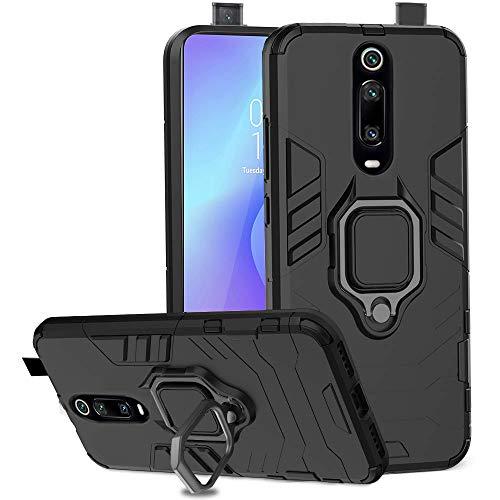 SLEO Custodia Galaxy J6 2018 [Premium Portafoglio Protettiva