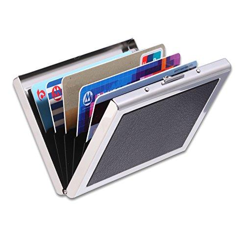 titular-de-tarjeta-de-credito-ims-rfid-bloqueo-de-aluminio-delgado-caja-de-la-cartera-de-metal-prote