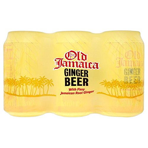 antiguo-jamaica-ginger-beer-6-x-330ml