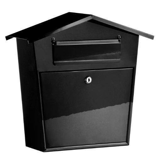 premier-housewares-1700016-boite-aux-lettres-en-metal-galvanise-pour-usage-interieur-ou-exterieur