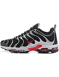 Amazon.it  nike squalo - Includi non disponibili   Sneaker   Scarpe da ... 3b67ca9256b