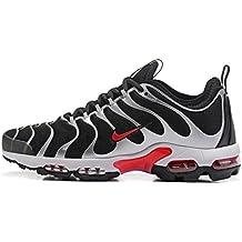 Nike AIR MAX PLUS TN mens (USA 7) (UK 6) (EU 4eee2794256