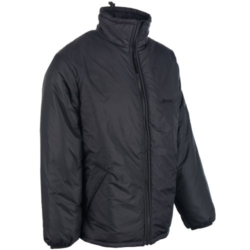 SnugPak Sleeka Jacket Large Black -