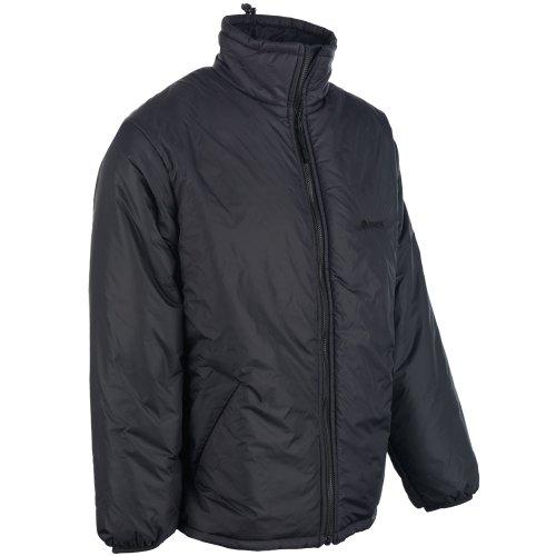 SnugPak Sleeka Jacket Large Black Premier Performance Jacket