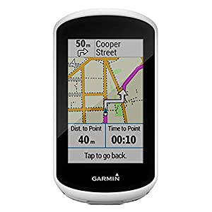 Garmin Edge Explore -