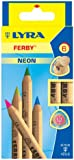 Lyra Ferby Pack of 12