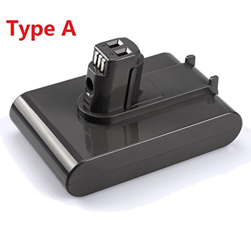 dtkr-bateria-de-repuesto-para-dyson-dc31-dc34-dc35-dc44-solo-tipo-a-917083-01-aspirador-de-mano