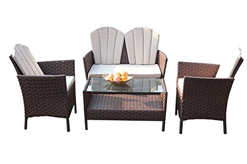 yakoe-eton-range-outdoor-garden-furniture-conservatory-patio-sofa-chairs-and-coffee-table-set-brown-