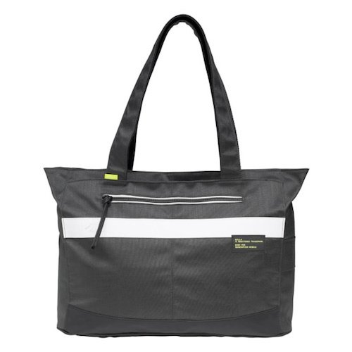 Golla Laptop Bag Casual Style - BREA - 16 Zoll - Dunkelggrau G1440 Tasche für Notebooks bis 16 Zoll