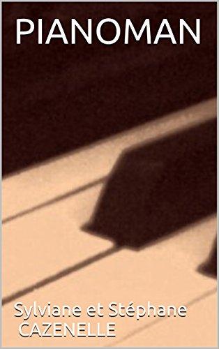 Livres gratuits en ligne PIANOMAN pdf