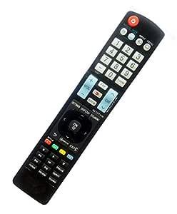 Nouvelle télécommande AKB73615306 pour LG Smart TV 32LD420 42LD420 47LD420