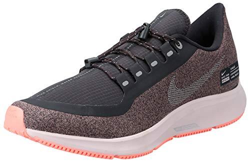 Nike W Air Zoom Pegasus 35 RN Shld