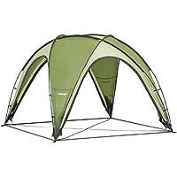 Vango  Odyssey  Outdoor Hub Event Shelter