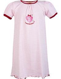 Adelheid Nachthemd