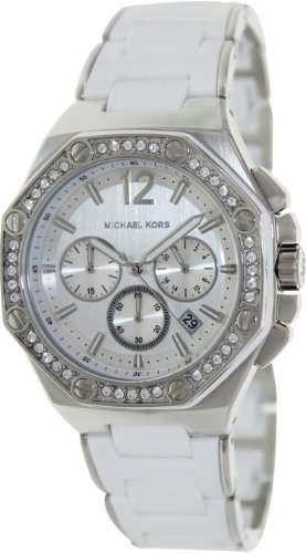 michael-kors-mk5563-reloj-con-correa-de-acero-para-mujer-color-blanco-gris