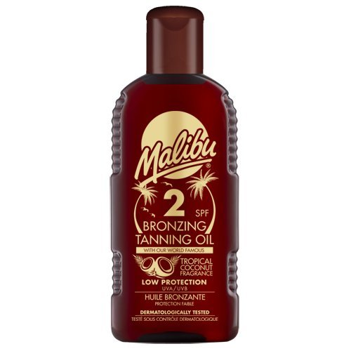 malibu-fast-tanning-oil-with-spf2-200-ml