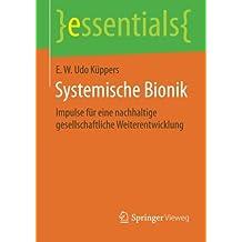 Systemische Bionik (essentials)