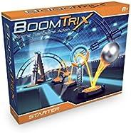 Boom Trix Starter Set: Toys