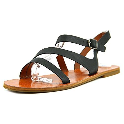 lucky-brand-alexcia-damen-us-5-schwarz-slingback-sandale