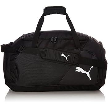 65ec775548438 Puma Liga S Bag Tasche