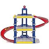 SIKUWorld 5505 – Aparcamiento de juguete