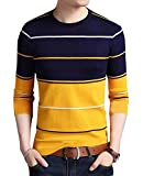 Try This Men's Slim Fit T-Shirt