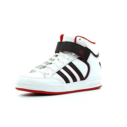 Adidas Originals Varial Mid J