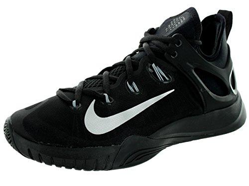 Sol Man Hyperrev Nike 201 Zoom Black 6XHYO