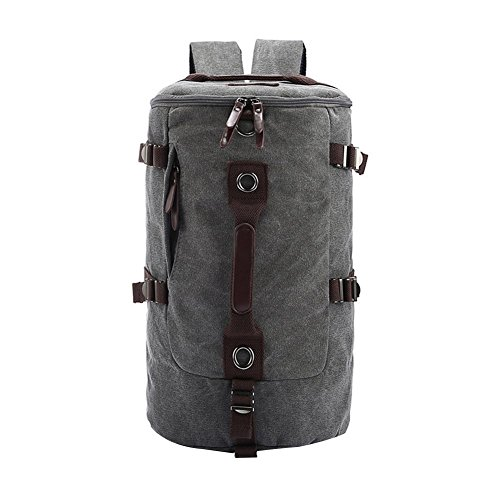 DaoJian-Classic-Resistant-Handy-Climb-Travel-Backpack