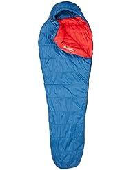 Mountain Equipment Unisex Aurora Ii Schlafsack