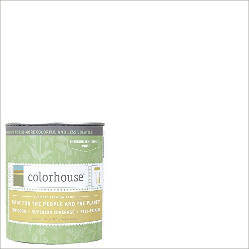 yolo-colorhouse-semi-gloss-interior-paint-bisque-01-quart