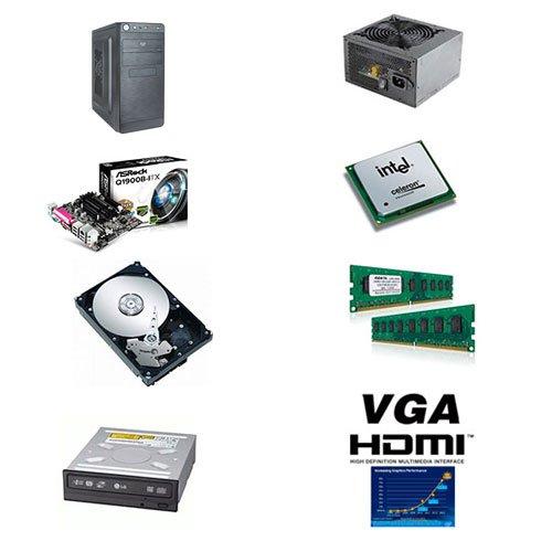 PC-DESKTOP-INTEL-QUAD-CORE-RAM-8GB-HD1TB-DVDWIFIHDMI-FISSO-COMPLETO-ASSEMBLATO-CON-LICENZA-WINDOWS-7-pro-Talloncino-con-seriale