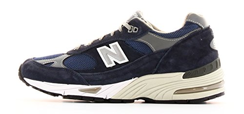 scarpe-uomo-new-balance-m991-made-in-england-art-nbm991nv-colore-blu-tomaia-suede-mesh