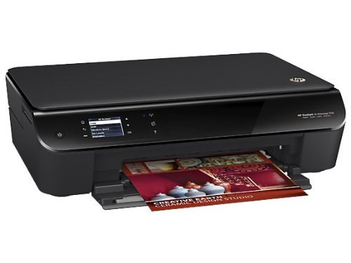 HP-Deskjet-Ink-Advantage-3545-e-All-in-One-Printer