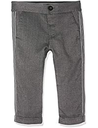 NAME IT Baby-Jungen Nmmfolke Pant Hose