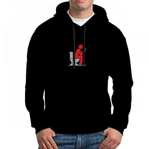 ruziniujidiangongsi Sweatshirt Hoodie Men Multitasking 1 Hoodies Sweatshirt