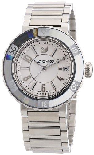 Swarovski 999981- Orologio da donna